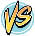 جستجوگر اینترنتی بینگ و گوگل,www.bvsg.org,گوگل و بینگ